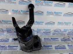 Pompa servo directie Peugeot 308 | images/piese/284_sam_4674_m.jpg