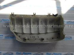capac motor Mercedes e 211 270 cdi | images/piese/285_img_1176_m.jpg