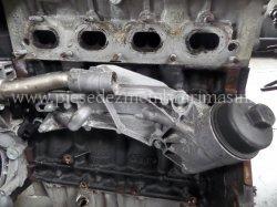 Carcasa filtru ulei Opel Astra H   images/piese/286_sam_5706_m.jpg