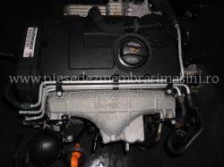 Motor diesel SEAT Leon | images/piese/287_067_m.jpg
