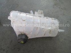 Vas expensiune Renault Kangoo 1500dci | images/piese/288_img_8349_m.jpg