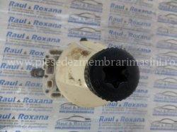 Pompa servo directie Opel Vectra C 1.9Cdti | images/piese/288_sam_6133_m.jpg