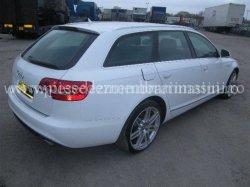 Scaun Audi A6 2.0TDI | images/piese/289_1_m.jpg