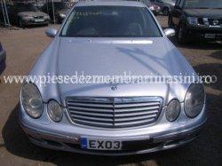 Polita portbagaj Mercedes E 220 | images/piese/291_102_200_23365743_ax_b_b_m.jpg