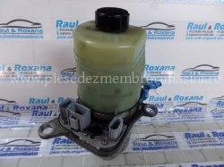 Pompa servo directie Ford Focus C Max | images/piese/292_sam_4667_m.jpg