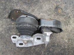 Tampon motor Seat Alhambra | images/piese/293_img_0689_m.jpg