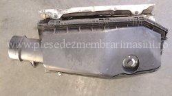 Carcasa filtru aer MERCEDES C 220 | images/piese/294_dsc01185_m.jpg