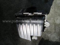 Carcasa filtru aer SEAT Alhambra | images/piese/294_img_1389_m.jpg