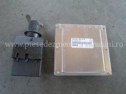 Calculator motor Mercedes C 220 | images/piese/295_img_9132_m.jpg