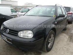 Airbag pasager VOLKSWAGEN Golf 4 | images/piese/297_golf4_m.jpg