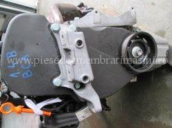 Fulie motor Volkswagen Jetta | images/piese/297_img_0984_m.jpg