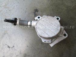 Pompa vacum Audi A3 1.9TDI | images/piese/298_img_3680_m.jpg