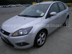 Pompa servo directie FORD Focus 2 | images/piese/302_18041762_1x_m.jpg