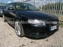 Prag Audi A4 2.0TDI BLB   images/piese/303_698_23561423_4x_b_m.jpg