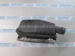 Carcasa filtru ulei Mercedes C 220   images/piese/303_img_6720_m.jpg