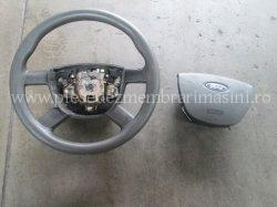 Airbag volan Ford Focus 2 | images/piese/303_img_7595_m.jpg