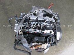 Injector diesel Audi A4 | images/piese/304_img_1452_m.jpg
