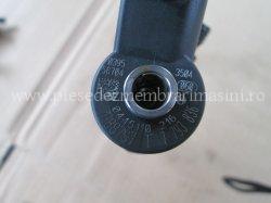 Injector diesel Bmw 320 | images/piese/304_img_6295_m.jpg