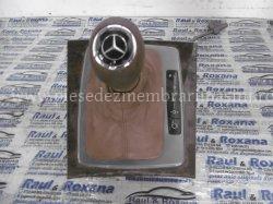 Timonerie cutie de viteza Mercedes C 220 | images/piese/306_p1000709_m.jpg