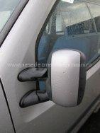 Oglinda laterala Fiat Doblo 1.9 multijet | images/piese/308_img_0018_m.jpg