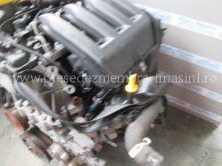 Motor Land Rover Freelander | images/piese/309_img_1369_m.jpg