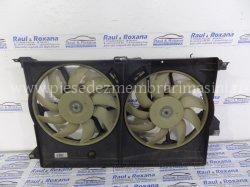 electroventilator Opel Vectra C 1.9Cdti | images/piese/310_sam_0555_m.jpg
