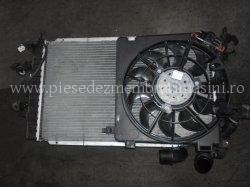 Radiator racire OPEL Astra H | images/piese/310_sam_5211_m.jpg