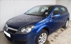 Display climatronic OPEL Astra H | images/piese/312_66651-1004_m.jpg