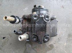 Pompa de inalta Fiat Doblo | images/piese/312_img_4228_m.jpg