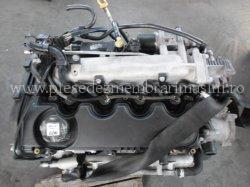 Injector diesel FIAT Stilo | images/piese/312_sam_1737_m.jpg