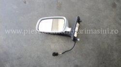 Oglinda laterala SEAT Alhambra | images/piese/313_dsc08166_m.jpg