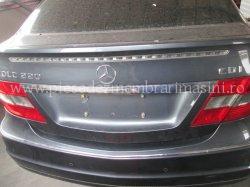 Capota spate Mercedes C 220 | images/piese/313_img_2531_m.jpg