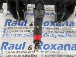 Injector  benzina Skoda Fabia   images/piese/313_sam_7513_m.jpg
