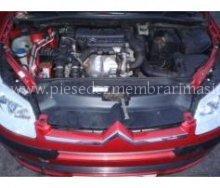 Motor Citroen C4 1.6Hdi | images/piese/314_citroen-c4-1.6hdi-9hx_m.jpg