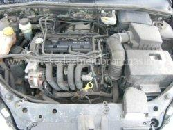 Tampon cutie de viteza Ford Focus 1 | images/piese/316_58046713-573746-14370419_m.jpg