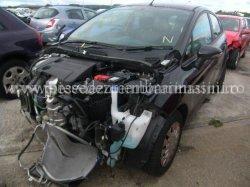 Clapeta admisie Ford Fiesta 1.6tdci | images/piese/316_782_20690853_1x_b_m.jpg