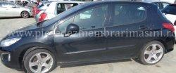 piese auto peugeot 308 1.6hdi 9hr  | images/piese/316_dsc02942_m.jpg