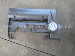 Capac motor Volkswagen Golf 4 | images/piese/316_img_8937_m.jpg