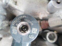 Injector diesel Fiat Doblo | images/piese/321_img_4293_m.jpg