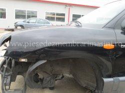 Aripa Hyundai Santa-Fe | images/piese/321_img_7411_m.jpg