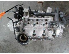 Motor Skoda Fabia | images/piese/322_vindem-motor-vw-polo-1.2-awy1_m.jpg