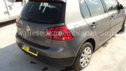 Furtun intercoler VOLKSWAGEN Golf 5 | images/piese/323_018_m.jpg