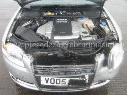 Radiator intercoler AUDI A4 | images/piese/323_15746072_8x_m.jpg
