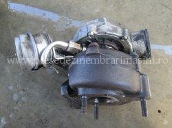 Turbosuflanta Audi A4 2.0TDI BNA | images/piese/323_img_0691_m.jpg