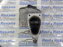 Egr Renault Scenic | images/piese/323_sam_5543_m.jpg