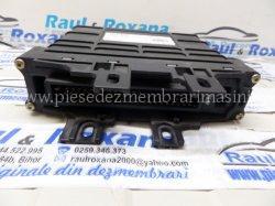 Calculator cutie de viteza Volkswagen Passat | images/piese/324_sam_3996_m.jpg