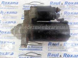 Electromotor Skoda Fabia   images/piese/328_sam_6911_m.jpg