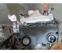 Motor Audi A4 | images/piese/328_vindem-motor-audi-a4-2.0tdi-bna_m.jpg