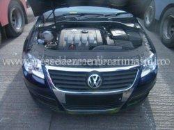 Tampon motor Volkswagen Passat 2.0tdi BMP | images/piese/330_2_m.jpg