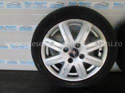 Janta Aliaj Ford Fiesta | images/piese/330_img_2489_m.jpg